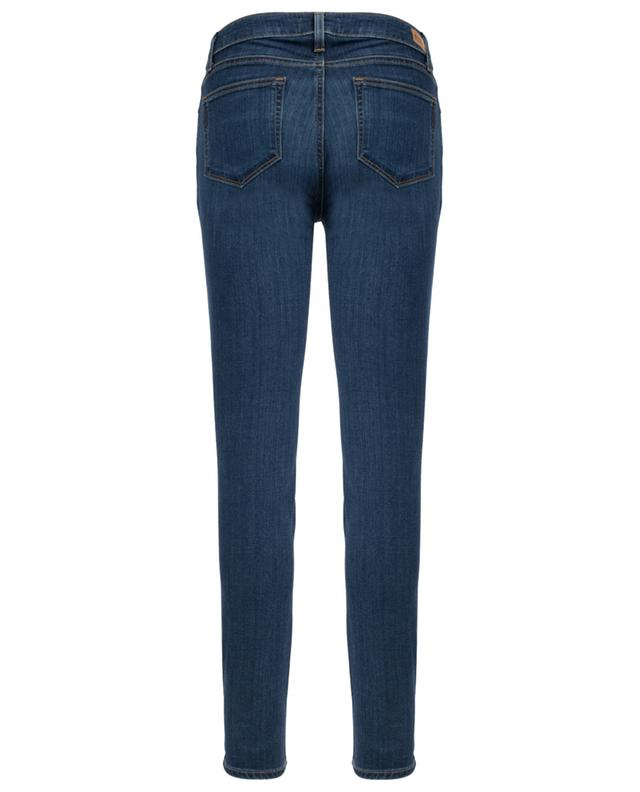 Skinny-Fit Jeans Verdugo PAIGE