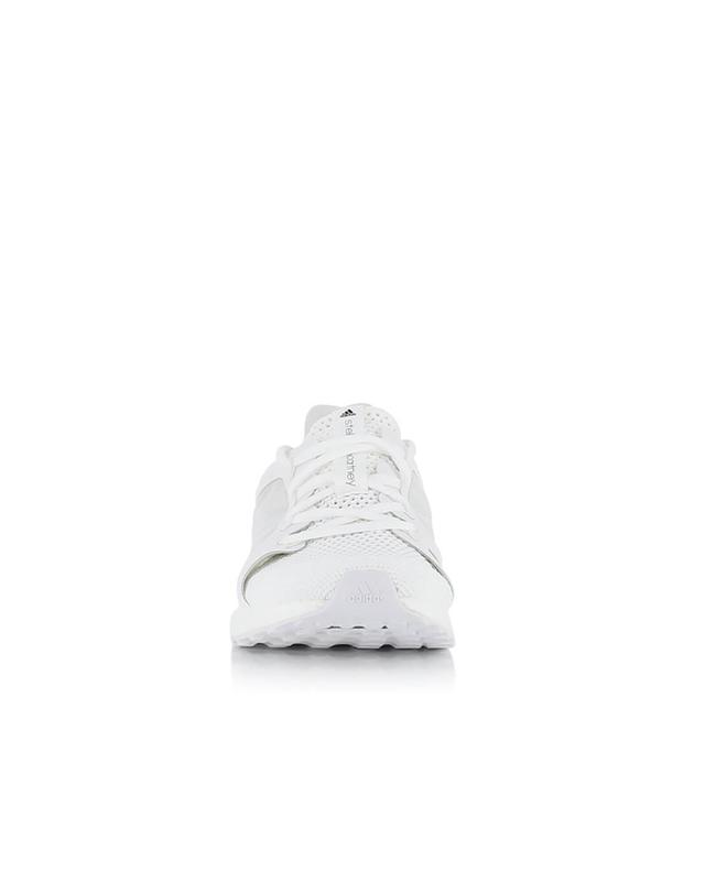 Ultra Boost running sneakers ADIDAS BY STELLA MCCARTNEY