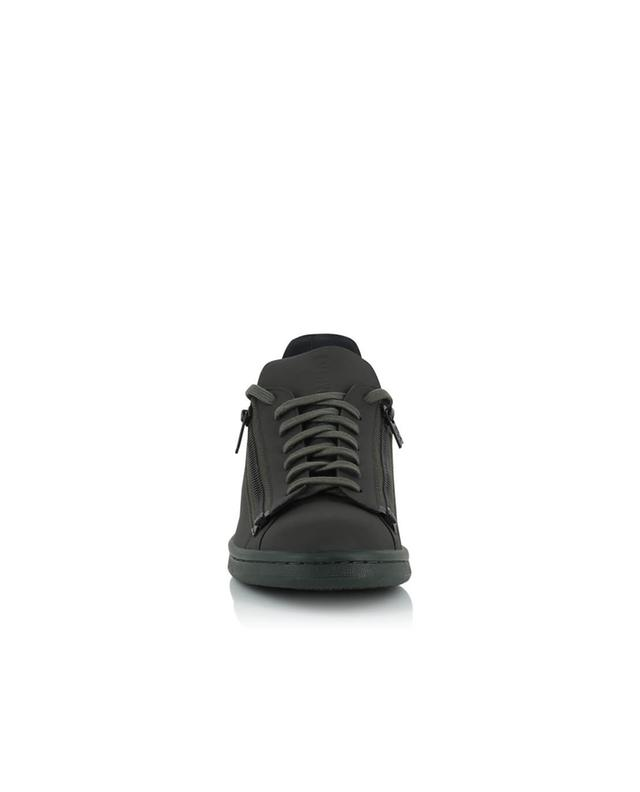 Baskets Stan Zip ADIDAS Y-3