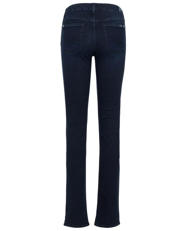Kimmie Jean 7 FOR ALL MANKIND