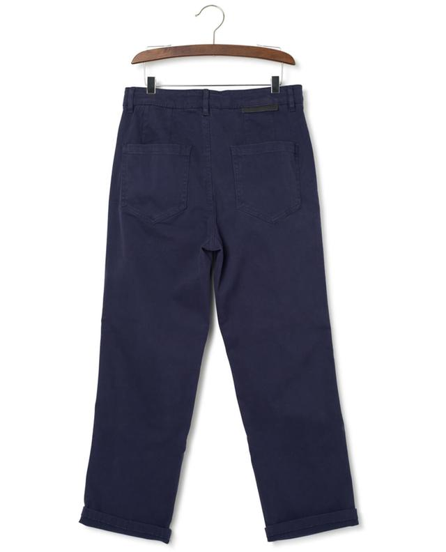 Leonard Chino pants STELLA MCCARTNEY