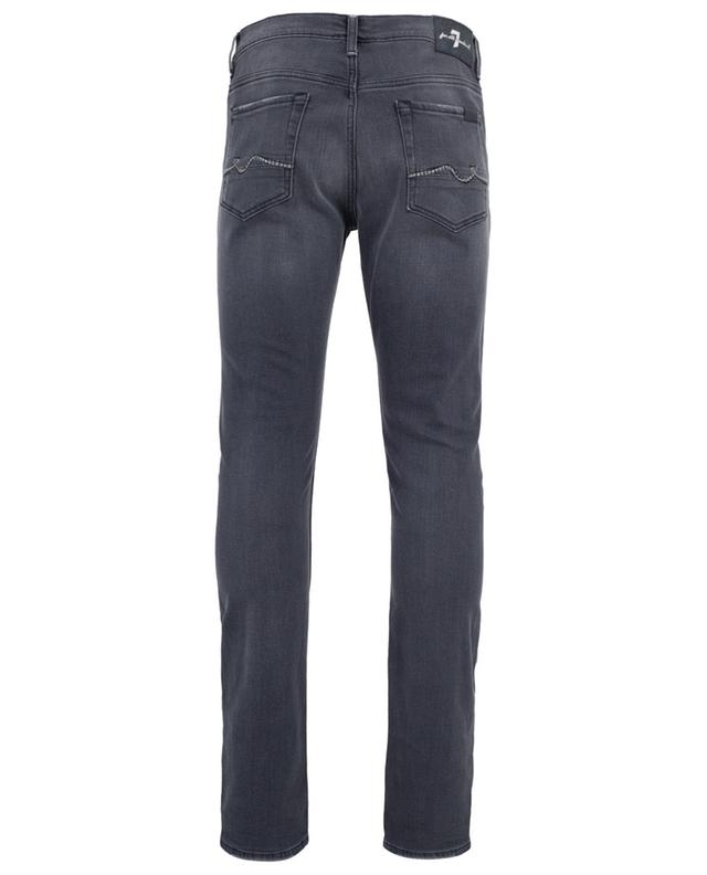 Ronnie skinny fit jeans 7 FOR ALL MANKIND