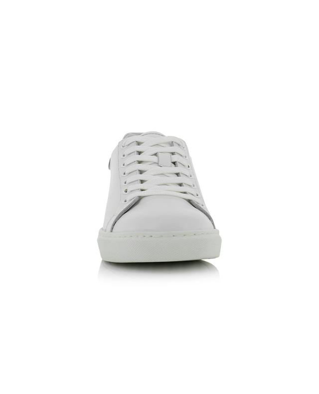 Sneakers aus Leder Bibi Low Top SOPHIA WEBSTER