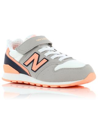 Baskets en tissu 996 NEW BALANCE