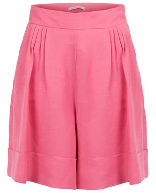 Epsilon breezy high-rise shorts IBLUES