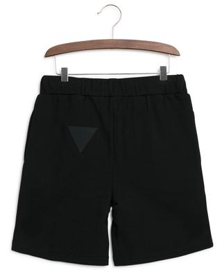 Sweatshorts Stella Logo STELLA MCCARTNEY