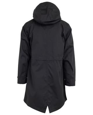 3 in 1 Fishtail Parka WOOLRICH