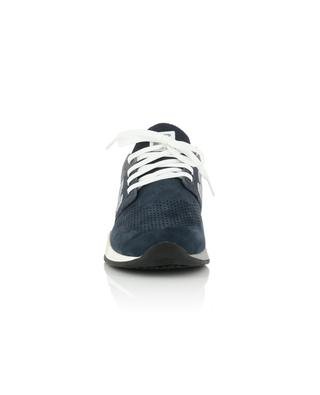 Baskets en daim et mesh 247 NEW BALANCE