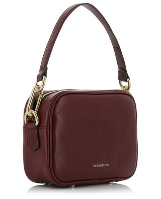 Holly convertible shoulder and belt leather bag VANESSA BRUNO