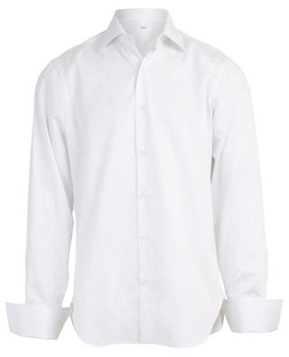 Cotton shirt BARBA