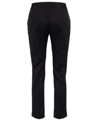 Kate cropped skinny fit trousers DOLCE & GABBANA