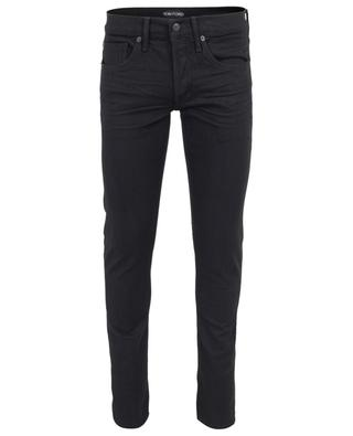 Slim fit jeans TOM FORD