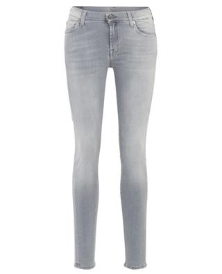 The Skinny slim fit jeans 7 FOR ALL MANKIND