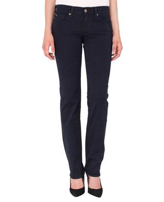 Jeans coupe droite 7 FOR ALL MANKIND