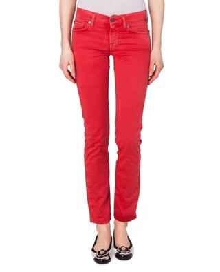 Pantalon 7 FOR ALL MANKIND