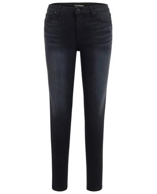 Jude super skinny jeans BLACK ORCHID