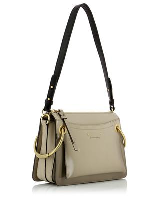 Roy small shoulder bag CHLOE