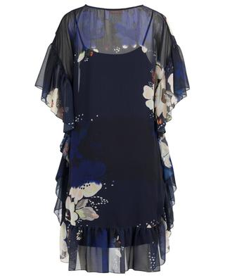 Kaftan-Kleid Waterflowers SEE BY CHLOE